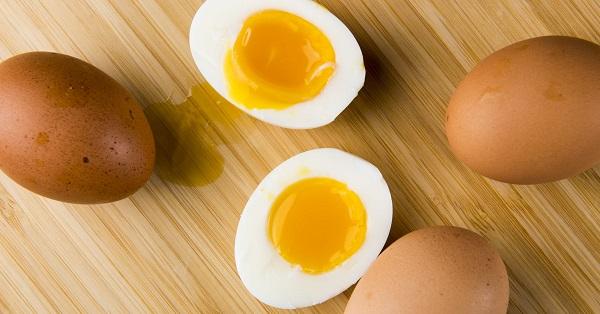 فواید و مضرات تخم مرغ