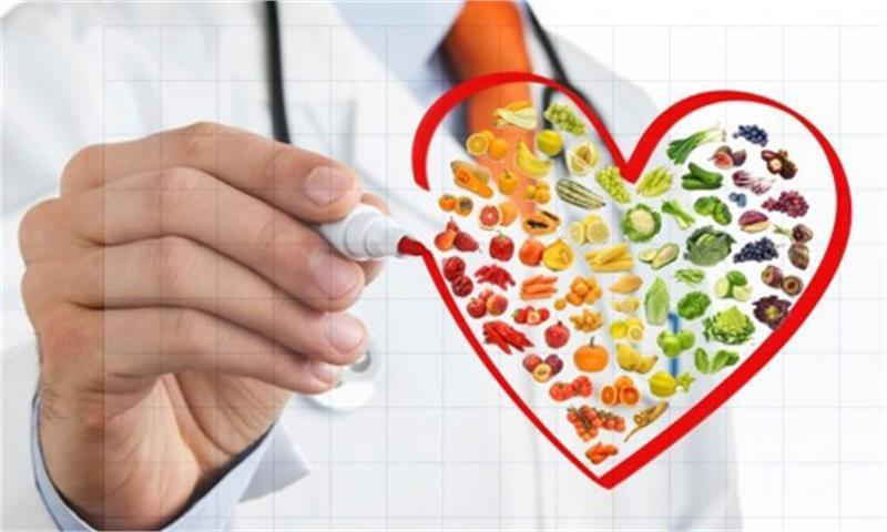 توصیه هایی برای بیماران قلبی