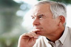 تغییرات اعضای بدن در سالمندی
