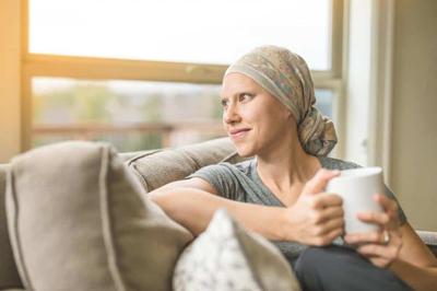 رژیم غذایی مناسب بیماران مبتلا به سرطان خون: