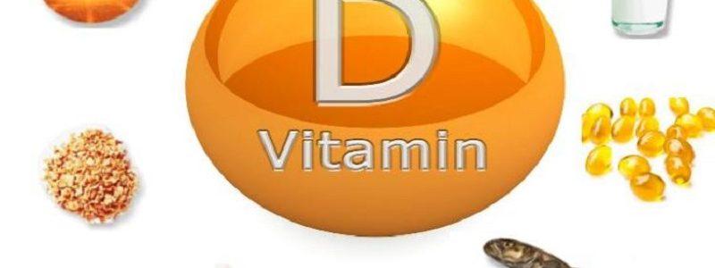 کمبود ویتامین D برای سلامت قلب خطرناک است