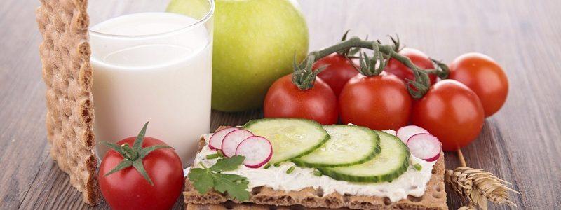 نکات تغذیه ای مهم در تغذیه بیماران دیالیزی