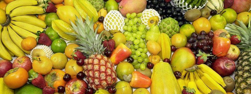 با بهترین غذا ها، میوه ها و سبزیجات مخصوص فصل تابستان بیشتر آشنا شوید