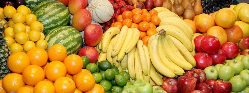 با میوه های تابستانی و خواص آنها بیشتر آشنا شوید