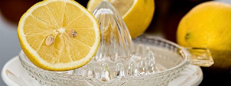 آشنایی با ۵ نوشیدنی طبیعی برای پاکسازی کلیه ها