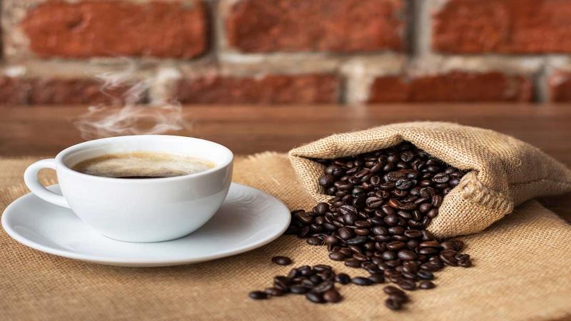 رابطه قهوه با افزایش سوخت و ساز