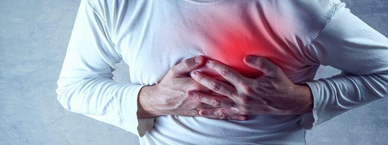 آیا مصرف مکمل کلسیم به قلب آسیب می زند؟