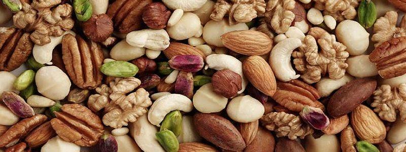 مکمل های غذایی مفید برای افزایش وزن کدامند؟