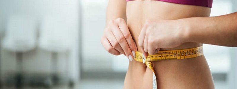 افزایش وزن سالم با این راهکارها