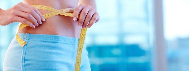 چه نکاتی به افزایش وزن سالم شما کمک می کند؟