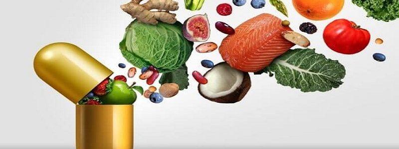 تغذیه مناسب در پیشگیری از ابتلا به ویروس کرونا (کووید ۱۹)