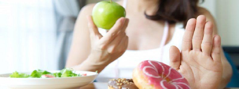 لاغرها بخوانند !!! ۱۰ راهکار برای افزایش وزن