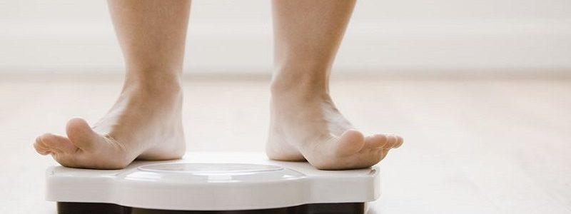 چرا لاغر هستید ؟ از زبان دکتر رضا اطمینانی