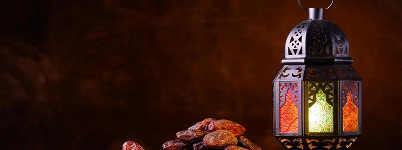 کاهش چربی در ماه مبارک رمضان