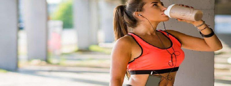 آیا بدست آوردن عضله می تواند باعث افزایش وزن شود؟