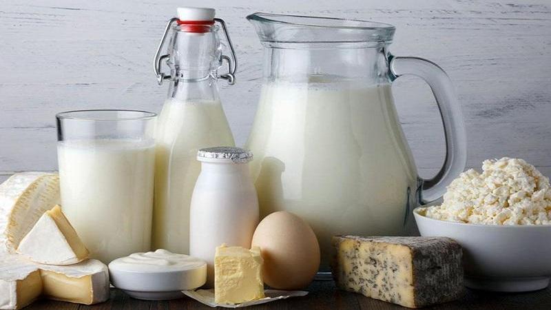 اهمیت حرارت و غذای سرد متخصص تغذیه اصفهان