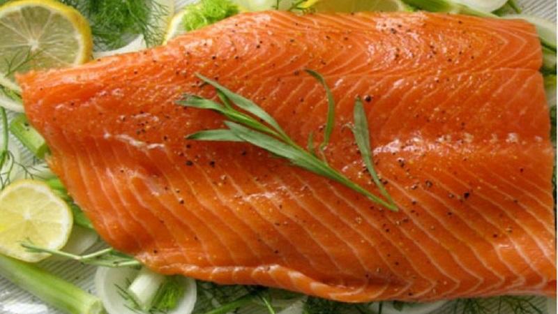 متخصص تغذیه اصفهان گوشت بخورید یا نخورید